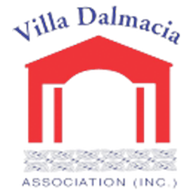 Fire Safety Training Perth; Villa Dalmacia