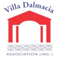 Fire Safety Training Perth; Villa Dalmacia
