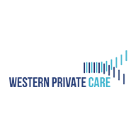 Fire Safety Training Perth; Western Private Care