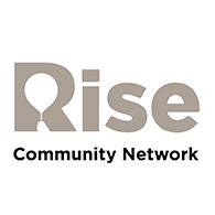 Fire Safety Training Perth; Rise Community Network