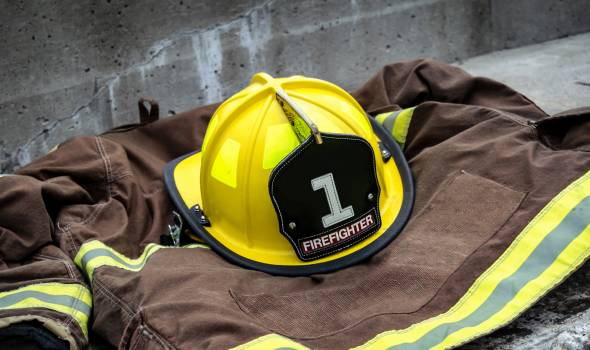 Fire Safety Training Perth; Services