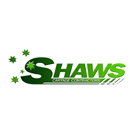 Fire Safety Training Perth; Shaws Cartage Contractors