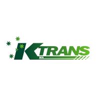 Fire Safety Training Perth; K Trans WA