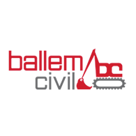 Fire Safety Training Perth; Ballem Civil