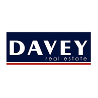 Fire Safety Training Perth; Davey Real Estate