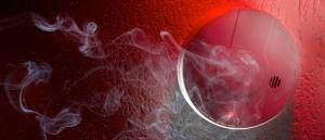 Fire Safety Training Perth; Smoke Alarm Batteries