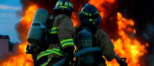 Fire Safety Training Perth; Fire Emergency Services