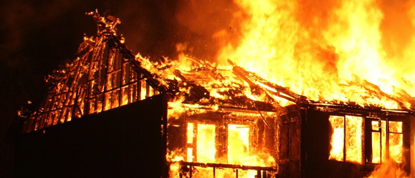 Fire Safety Training Perth; Home Fire Safety Starts With You