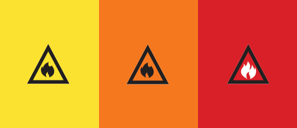 Fire Safety Training Perth; Changes to Bushfire Warnings